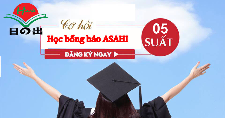 hoc bong bao ashahi 1