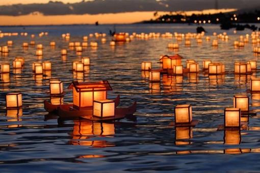 Người Nhật nghỉ lễ vào những ngày nào trong năm (phần 2)