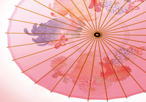 IKEBANA- Nghệ Thuật Cắm Hoa Nhật Bản